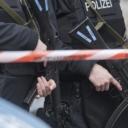 Drama u Njemačkoj: Državljanin BiH pucao na specijalnu policiju