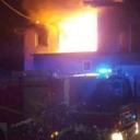Tragedija u Cazinu: Petogodišnji dječak izgubio život u požaru