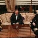 Čović će u ponedjeljak Tegeltiji dostaviti imena kandidata za ministre