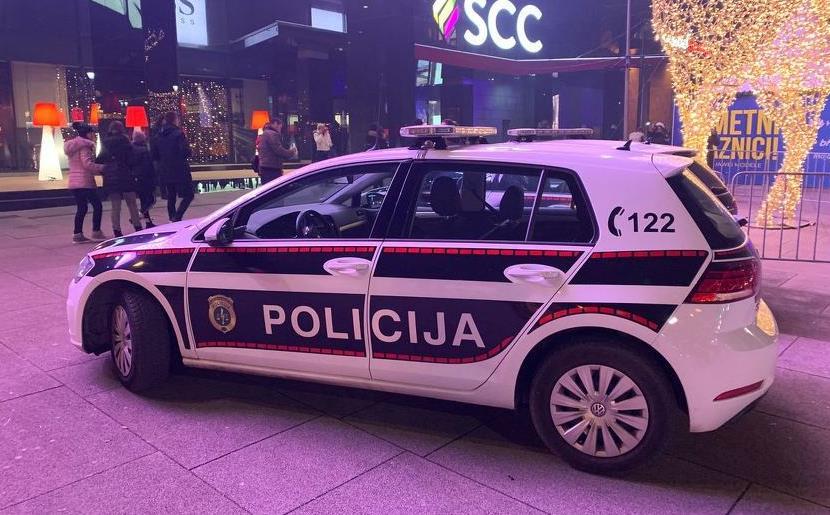 Sarajevo oglasi dama LIČNI KONTAKTI