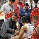 Košarkaši Slobode u Mejdanu savladali ekipu Čapljine