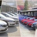 Uprava policije MUP-a TK ojačala vozni park, u probni rad pušten sistem za praćenje vozila i policije na terenu
