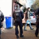 Njemačka: Državljanin BiH pucao na policiju, specijalcu život spasio pancir