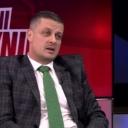Potpredsjednik SDP-a Vojin Mijatović vjerske zajednice u BiH nazvao 'ograncima fašističkih organizacija'