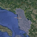 Novi zemljotres u Albaniji jačine 4,2 stepena po Richteru